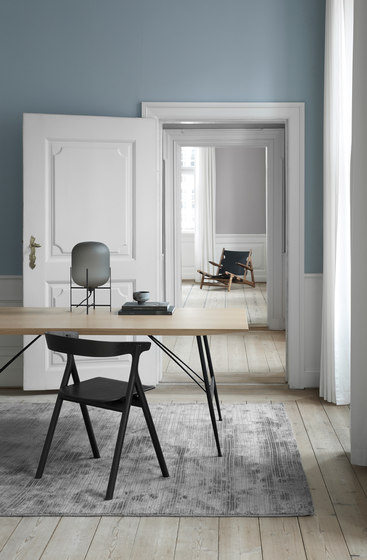 Yksi Chair von Fredericia Furniture