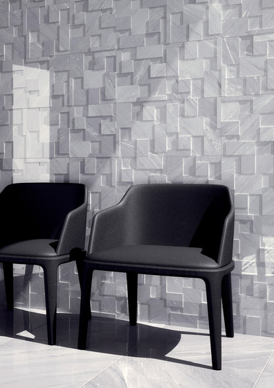 Deluxe | Dark Brick by Marca Corona