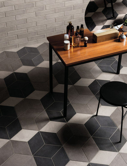 Chalk | Dark 7,5 by Marca Corona