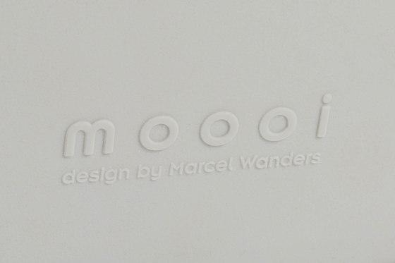Nr2 Medium by moooi
