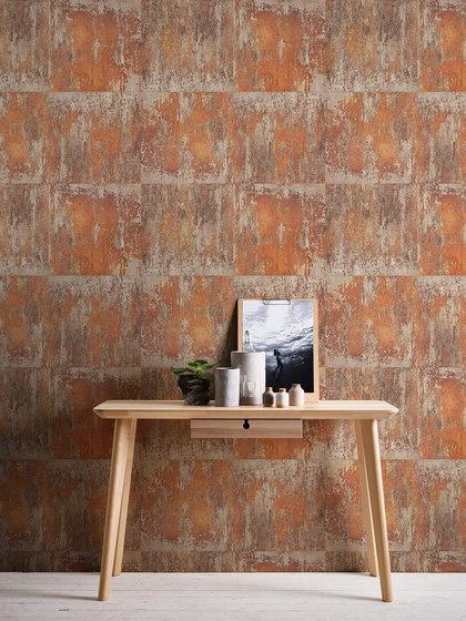 Neue Bude 2.0 | 361183 di Architects Paper
