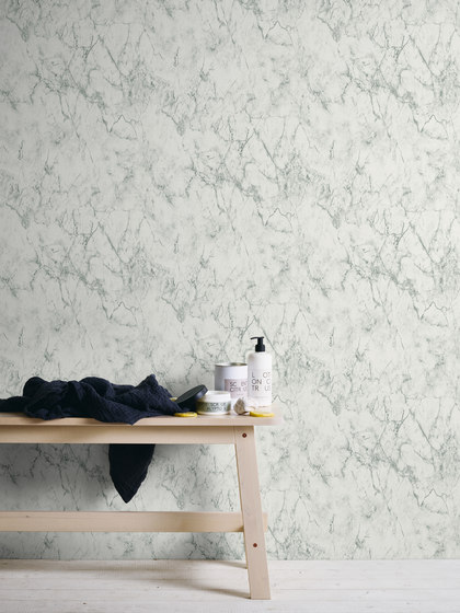 Neue Bude 2.0 | Wallpaper 361571 de Architects Paper