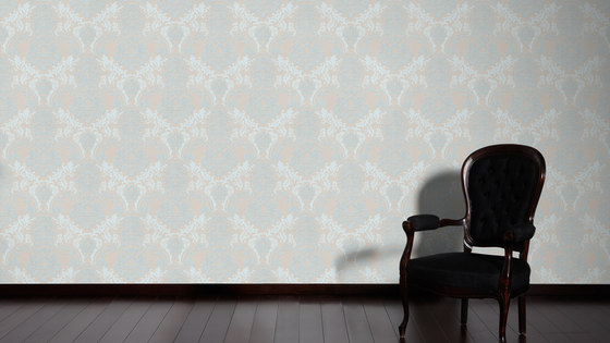 Neue Bude 2.0 | Wallpaper 361661 di Architects Paper