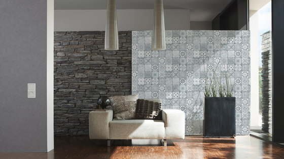 Neue Bude 2.0 | Wallpaper 361183 by Architects Paper
