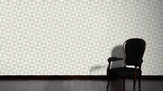 Titanium | Wallpaper 360012 by Architects Paper