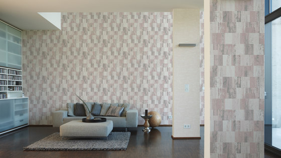 360023 di Architects Paper