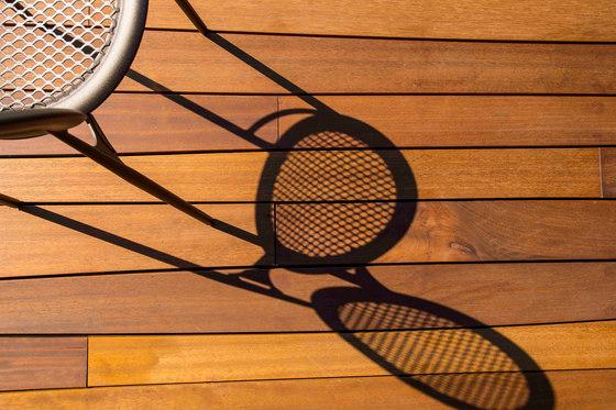 Deck6 by Bole