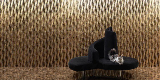 Luxury | Luxury 1 von Lithos Design