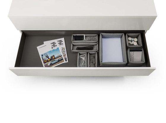 Pillowbox by interlübke