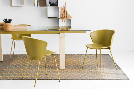 Bahia by Calligaris