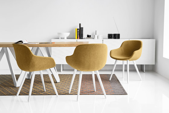 Igloo de Calligaris