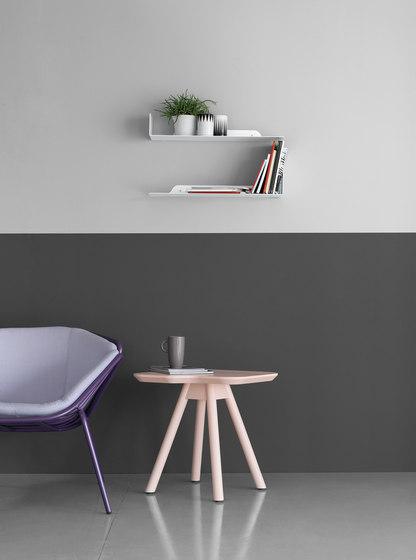 Skin Lounge 0081 by Trabà