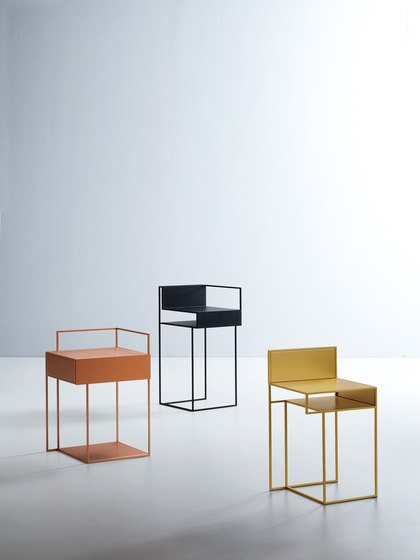 Atik by Ronda design