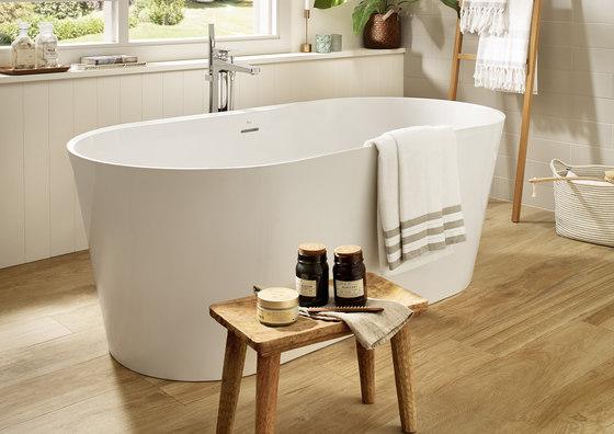 Alena | Bath by ROCA