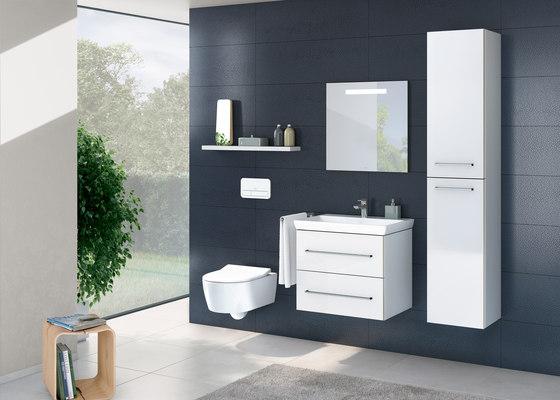 Avento Handwashbasin by Villeroy & Boch