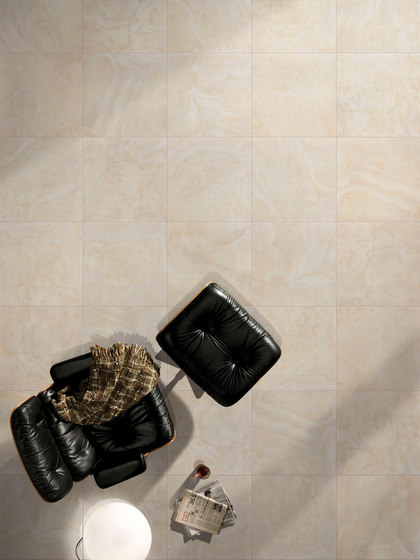 Elegance Volterra Grigio | Mosaico by Rondine