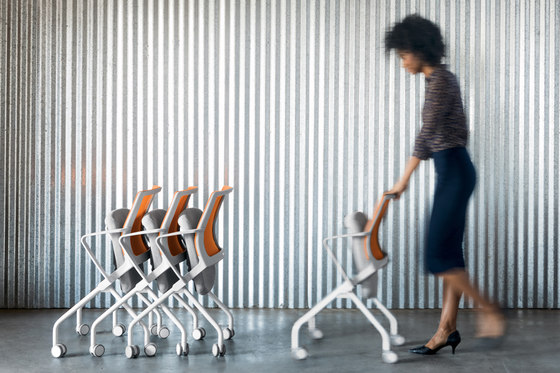 Movi | Nester de SitOnIt Seating