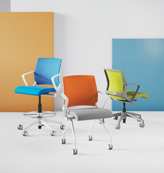 Movi | Nester di SitOnIt Seating