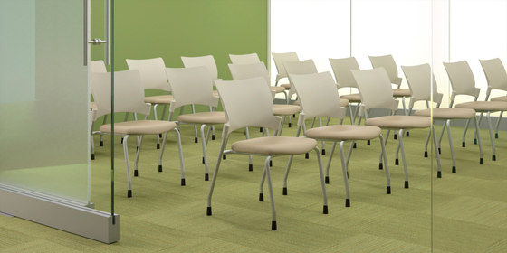 Relay de SitOnIt Seating
