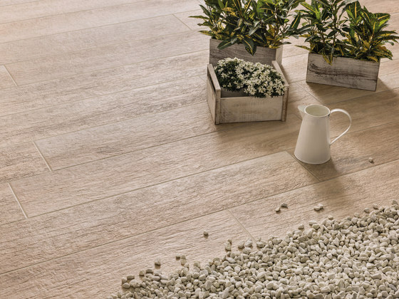Greenwood Nero Strong de Rondine