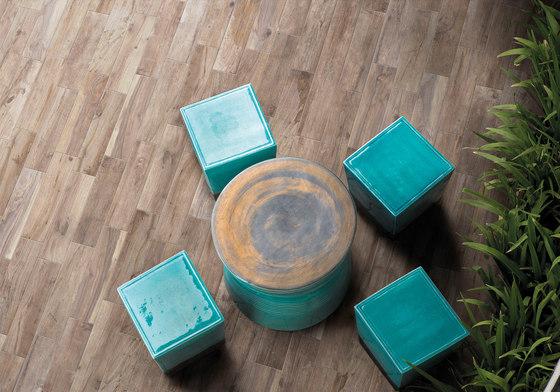 Hard & Soft Soft Cream de Rondine