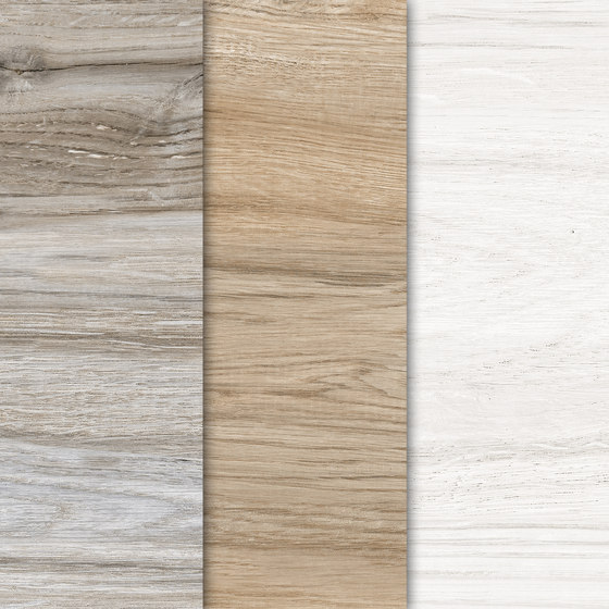 Woods Olivo von Ceramica Mayor
