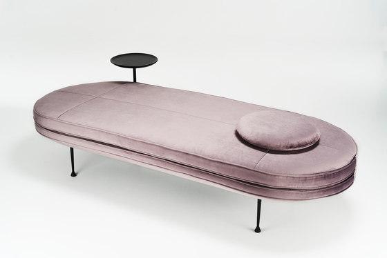 Canoe von WON Design