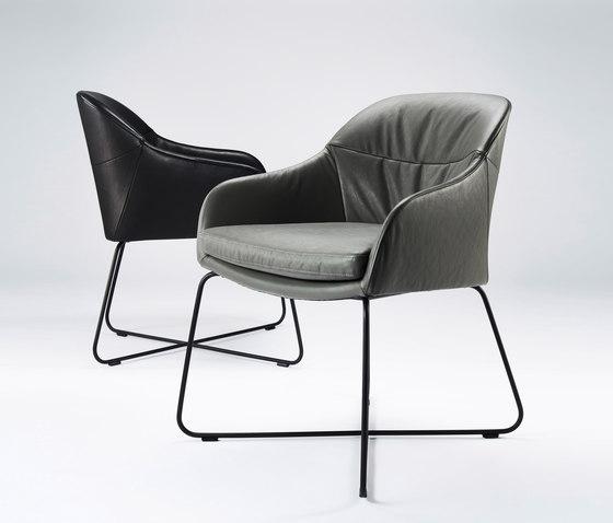 Caspar de WON Design