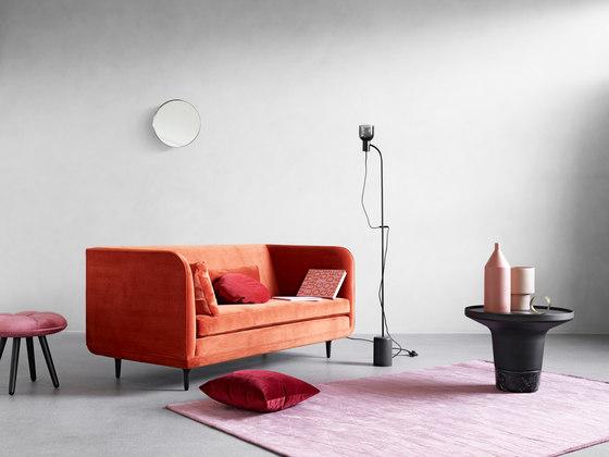 Room by WON Design