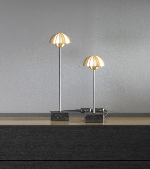 Ping 135 Floor Lamp by Christine Kröncke