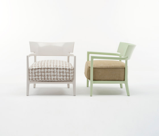 Cara by Kartell