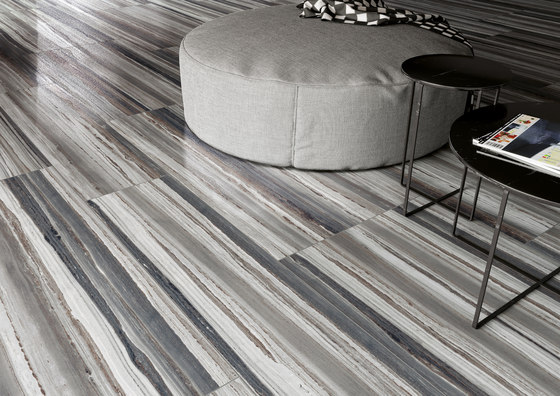 Palissandro Natural | Mosaico by Rondine
