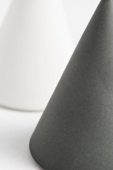 Salt & Pepper Cone von tre product