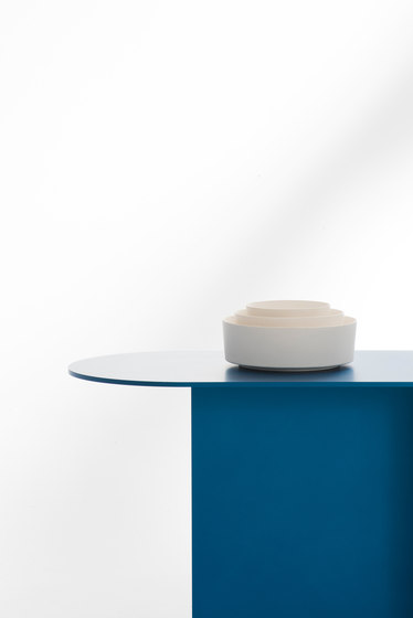 Dee Table Blue di tre product