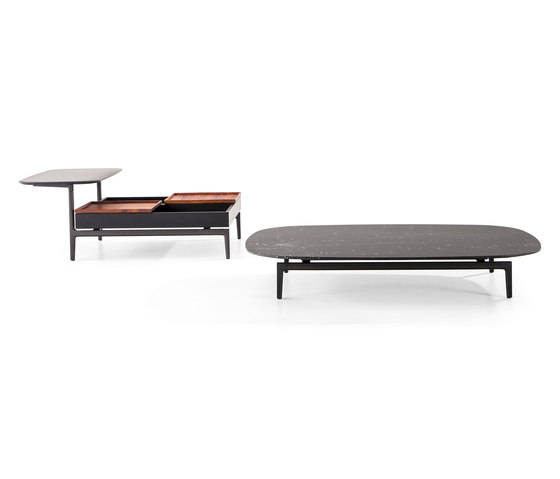 249 Volage Ex-S by Cassina