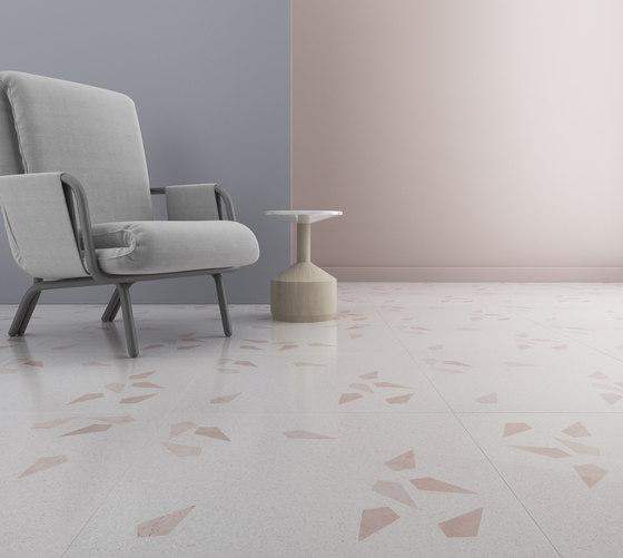 Autunno by Mondo Marmo Design