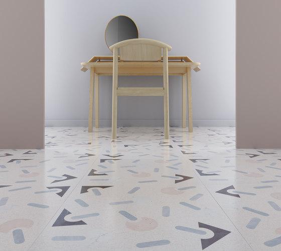 Sventola by Mondo Marmo Design