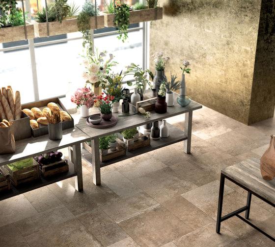 Springstone | Beige 75X150 Rett. von Marca Corona