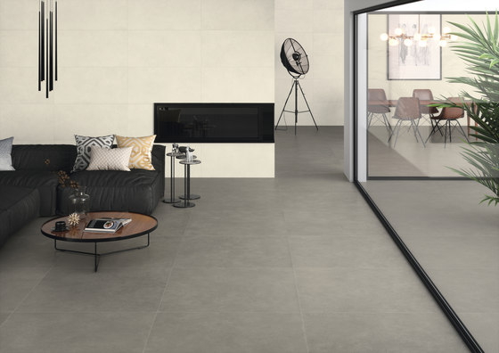 ALLEY | ANTHRACITE/R by Peronda