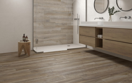 BOREAL | WALNUT by Peronda