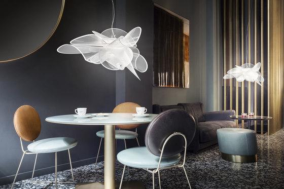 La Belle Étoile Ceiling by Slamp