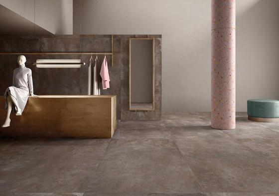 Type | Rust Tessere von Marca Corona