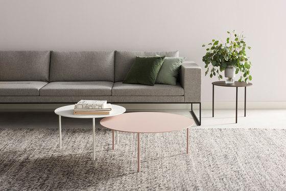Helio de Davis Furniture