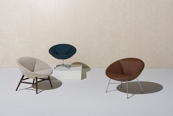 Muse von Davis Furniture