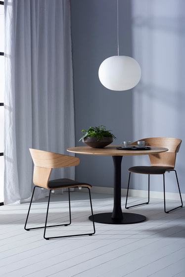 Tango de Davis Furniture