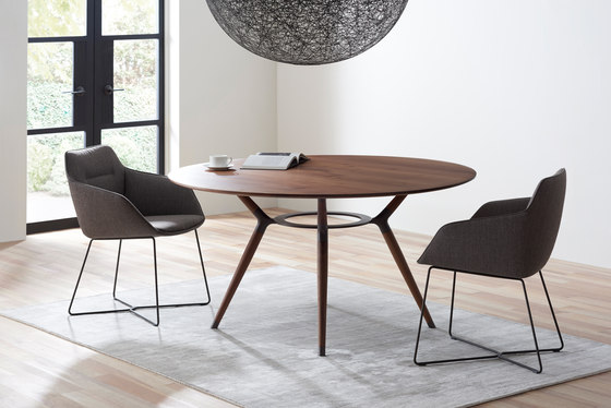 X2 by Davis Furniture