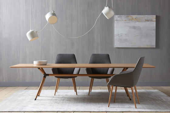 X2 de Davis Furniture