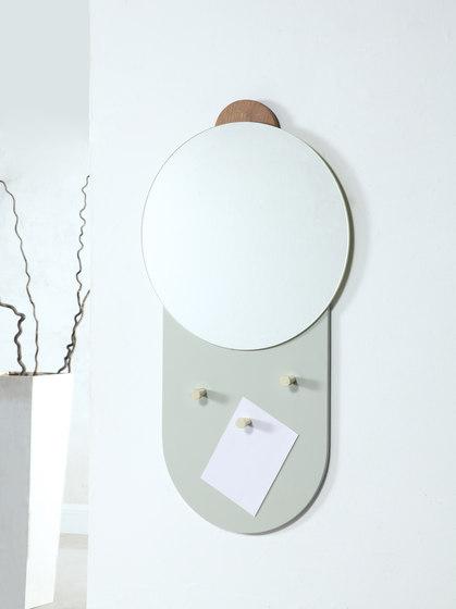 BARBARA Mirror 1A by camino