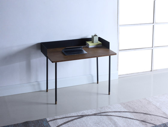 BUENA Desk 1A by camino