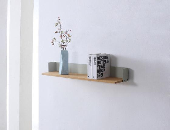 BUENA Shelf 2B by camino